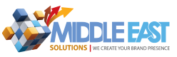 middle east solutions